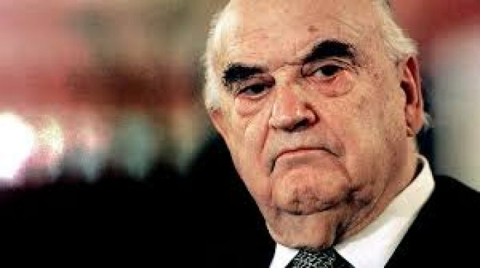 Falleció Sir George Weidenfeld